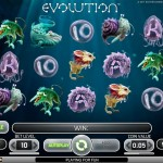machines a sous evolution
