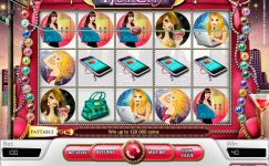 jeu gratuit casino hot city