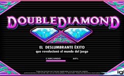 double diamond jeu casino gratuit machine a sous