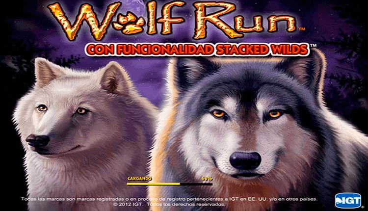 juegos de casino gratis wild wolf