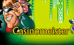 casinomeister jeu de casino gratuit sans inscription