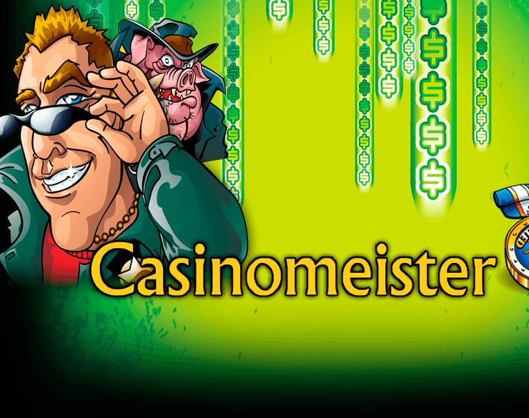 machine à sous gratuite sans inscription casinomeister
