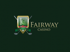 fairway casino logo