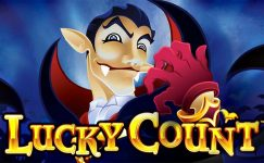 lucky count jeu sans inscription