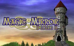 magic mirror deluxe 2 jeu sans inscription