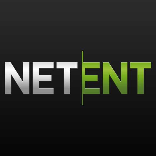 Machines à sous gratuites NetEnt en ligne