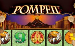 pompeii jeu de casino gratuit sans telechargement ni inscription