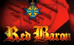 red baron machine a sous gratuit sans inscription