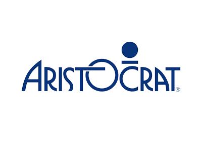 Machines à sous gratuites Aristocrat en ligne