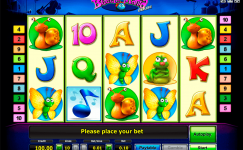 beetle mania deluxe jeu casino gratuit sans telechargement