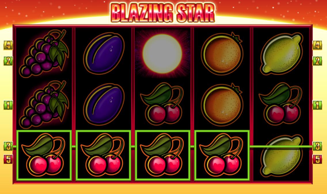 Gratis slot machine nuove senza scaricare