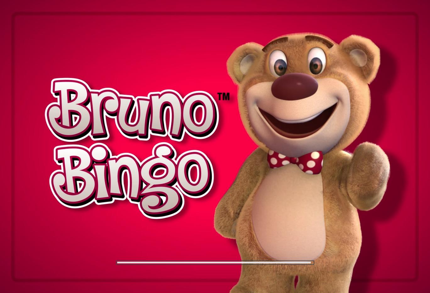 bruno bingo