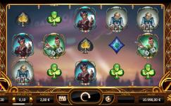 cazino zeppelin jeu de casino gratuit