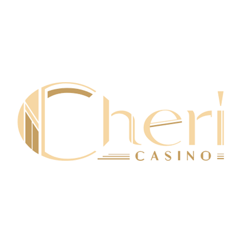Сheri casino logo
