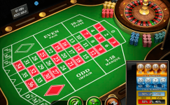casino roulette pro series en ligne gratuit