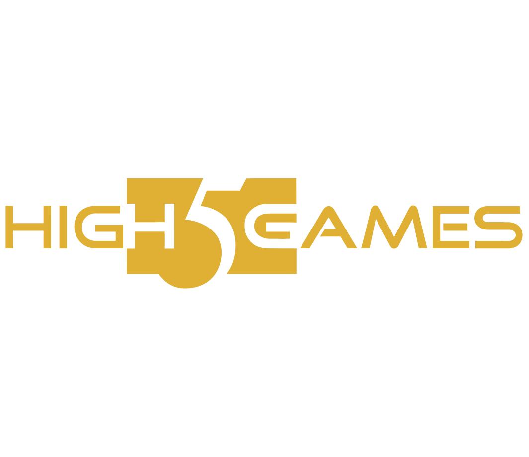 Machines à sous gratuites High 5 Games en ligne