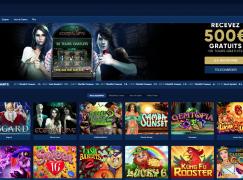 la riviera casino en ligne