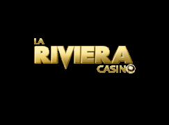 la riviera casino logo