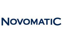 machines à sous gratuits novoline en ligne