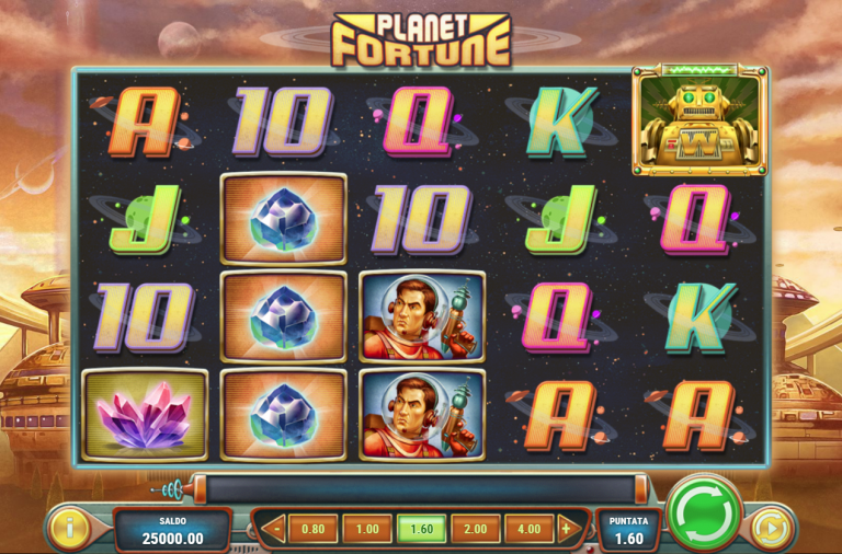 Lightning roulette free play