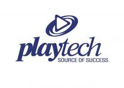 machines à sous gratuits playtech en ligne