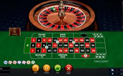 roulette gratuite en ligne premium french roulette