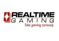 machines à sous gratuits realtime gaming en ligne