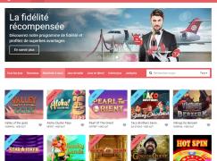 stakes casino en ligne