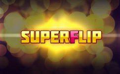 super flip jeu casino gratuit machine a sous