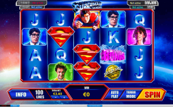 casino gratuit sans telechargement ni inscription superman