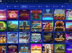 william hill casino en ligne