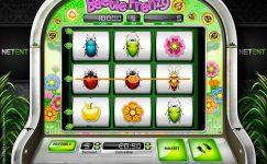 jeux casino en ligne gratuit sans téléchargement beetle frenzy