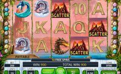 dragon island machine a sous gratuit sans telechargement