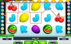 fruit shop jeu de casino gratuit machine a sous