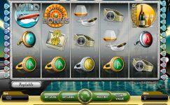 mega fortune jeu gratuit sans telechargement et sans inscription