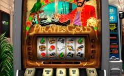 jeux de casinos gratuits pirates gold