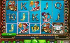 subtopia jeu de casino gratuit sans telechargement en francais