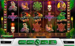 casino jeux gratuits sans telechargement ni inscription voodoo vibes