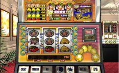 jackpot 6000 machines à sous