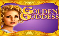 golden goddess machines à sous en ligne gratuites
