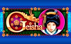 jeux gratuit machine a sous geisha
