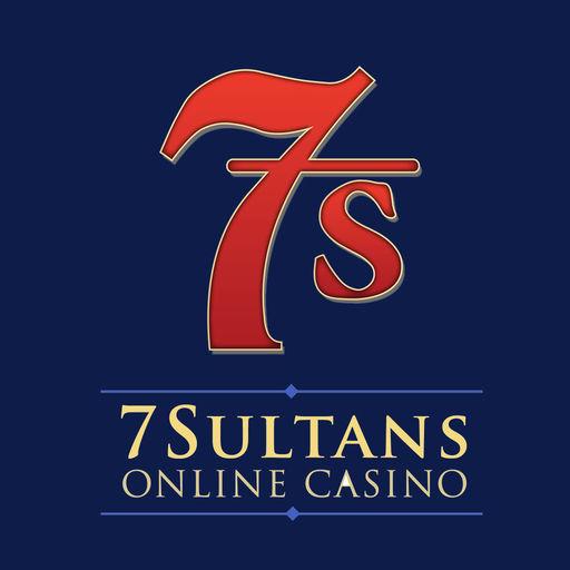 casino 7Sultans