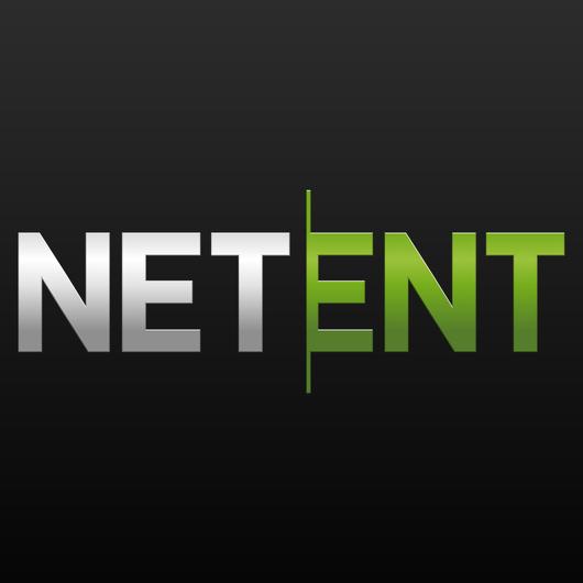 Machines à sous NetEnt gratuites en ligne
