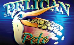 pelican pete jeu de casino gratuit sans telechargement ni inscription