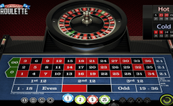 roulette gratuite sans inscription