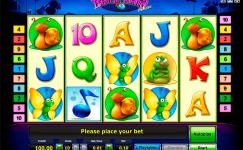 beetle mania deluxe jeu de casino gratuit sans telechargement en francais