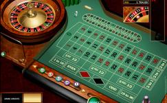 jeu de roulette gratuit