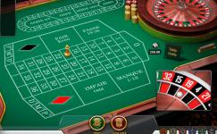 french roulette jeu de roulette gratuit