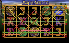 jouer au casino gratuitement machine a sous magic mirror