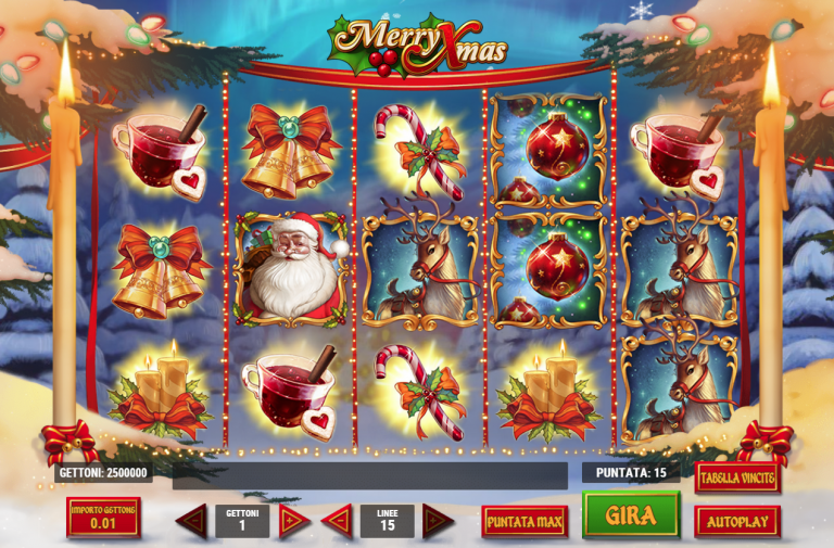 Online casino real money for android